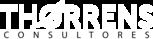 Thorrens Consultores Logo